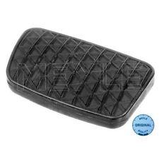 MEYLE Brake Pedal Pad MEYLE-ORIGINAL Quality 614 920 0001