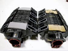 GENUINE STATESMAN CAPRICE WH WK WL V8 5.7 INLET INTAKE MANIFOLD BLOCK/FOAM SEALS