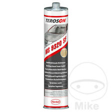 Teroson MS 9320 SF Sealant Multi-Functional 300ml 1358059