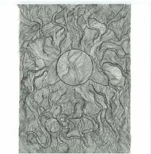 JORDSJO - Jord - LP (black) Pancromatic