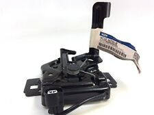 17-18 Ford F250 F350 Super Duty Hood Lock Latch Catch Release with Lever new OEM