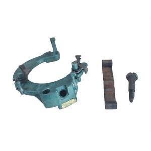 MoPar 1960-1963 NOS Turn Signal Switch Arm 2084863 Made in USA