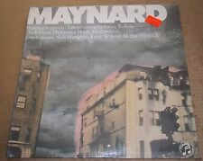 MAYNARD FERGUSON - Columbia PC 36978 SEALED