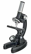 Bressernational Geographic microscopio 300x-1200x