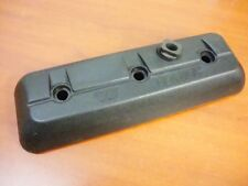 2007,2008,2009,2010,2011,2012,2013,SILVERADO,SIERRA,LEFT SIDE VALVE COVER,4.3L