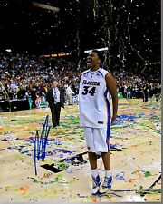 Marreese Speights Golden State Warriors Signed Signed 8x10 Photo Comes With Coa