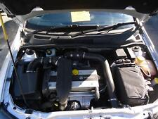 HOLDEN ASTRA TURBO/SUPERCHARGER TS 08/98-10/06 98 99 00 01 02 03 04 05 06
