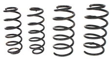 20th AE Lowering Sport Coil Spring Suspension 99-05 VW Beetle Golf GTI MK4