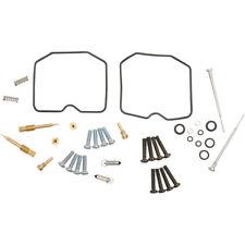Parts Unlimited Carburetor Carb Rebuild Kit For 93-02 Kawasaki ZX 600E Ninja ZX6
