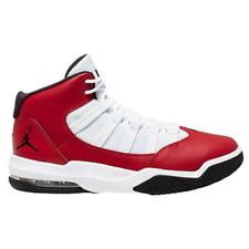 Jordan Max Aura for Sale   Authenticity Guaranteed   eBay