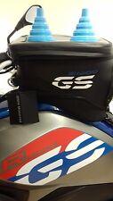 BMW Motorrad R1200 GS GSA F800  F700 HP2 Adventure Rallye Dakar Oil Fluids Tool