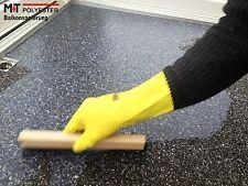 2 KG Poren-Versiegelung M150 für Steinteppich lösemittelfrei  Marmorkies Quarz