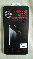 Temper Glass SCREEN PROTECTOR FOR SAMSUNG GALAXY S6**Fast first Class Delivery**