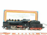 AT62-1# Märklin/Marklin H0/AC 3003 Dampflok/Dampflokomotive 24 058 DB, OVP