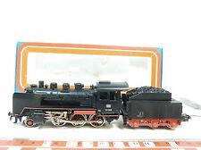 At62-1# Märklin/Marklin h0/ac 3003 máquina de vapor/vapor locomotora 24 058 DB, embalaje original