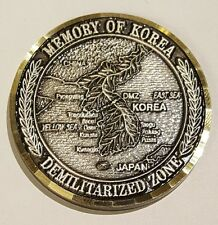 UN United Nations Command Military Armistice Commission Korea Demilitarized Zone