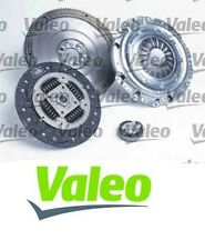 EMBRAYAGE + VOLANT MOTEUR FIXE VALEO SEAT IBIZA III (6K1) 1.9 TDI 90ch