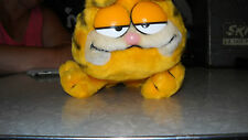 Garfield On all Fours Pluish Toy
