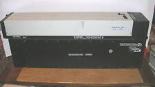 SDL Spectron Development Laboratories Laser Transit Anemometer w/Lexel 85