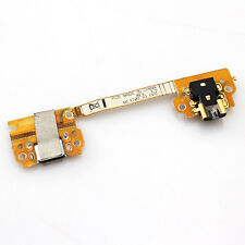 For ASUS Google NEXUS 7 ME370T Charger USB Charging Port Audio Jack Flex Cable