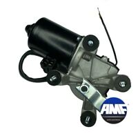 Dts New Windshield Wiper Motor for Utilimaster narrowbody 2001 /& Up WPM8028