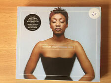 """BEVERLEY KNIGHT-""""PRODIGAL SISTA""""-MADE IT BACK-GREATEST DAY-NEW ORIGINAL CD 1999"""