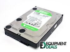 WD10EACS WD Caviar Green 1TB SATA2 3.0Gb/s 7K2 LFF hard drive