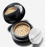 NWOB Elizabeth Arden Pure Finish Mineral Powder Foundation SPF 20 PA++