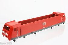 Märklin 408871 Gehäuse von 36850 für E-Lok BR185 BR185052-8 der DB