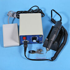 Dental Marathon Micro motor Drill Polisher Machine N3T + 35K RPM Handpiece SDWT