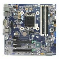 for HP Z240 Workstation Server Motherboard LGA1151 837344-001 795000-001 ATAYAL