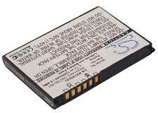 BATTERIA agli ioni di litio per HP iPAQ RX1900 398687-001 iPAQ RX1955 iPAQ RX1950 PE2018AS