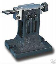 contrapunta con altura regulable de 80-110mm Vertex