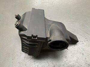 BMW E36 3 series M52B28 323i 328i - Air Intake Box Filter Airbox 2.8 2.5 M52B25