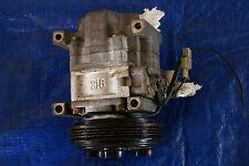 Klimakompressor Mazda Demio 1.3 1998-2002 H09A0AA4HU HFC-134a