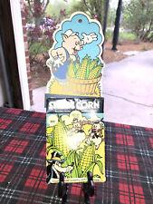 Vintage Disney d\u00e9cor Three Little Pigs Collection Child\u2019s room Disney wall art Disney art 3 DIGITAL DOWNLOADS Vintage Disney