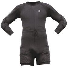 McDavid Hexpad Body (Body Guard) 7734 M