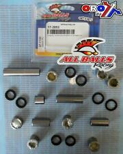 Honda CRF150 R CRF150 RB 2007 - 2013 ALL BALLS Swingarm Linkage Kit