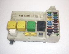 Sicherungskasten 93BG-14A073-EF für Ford Mondeo MK1 1.8 16V 82kw