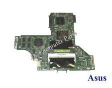 Asus UL80JT Notebook Motherboard w/ Core i3 330UM 1.2Ghz SLBUG 60-NZCMB1600-A05