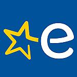 euronics-berlet-hagen