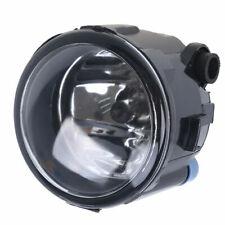 H11 Fog Lights Front Bumper Lamps Amber Bulbs For NISSAN INFINITI 261508993B