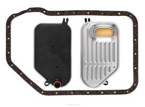 Ryco Automatic Transmission Filter Kit RTK101 fits Volkswagen Passat 1.8 (3B2...