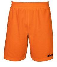 Uhlsport Fußball-Torwartbekleidung L für Herren