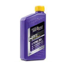 Royal Purple HPS olio motore 10W-30 - 946 ml