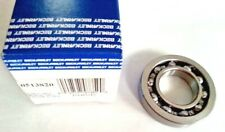 Wheel Bearing Rear Outer Beck/Arnley 051-3820