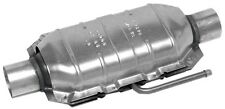 Universal Catalytic Converter 15042 Walker