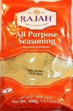 Rajah All Purpose Seasoning 400g