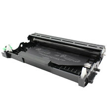 1Pk DR420 Drum for Brother TN450 TN420 HL2240 2242D 2270DW MFC7360N Printer
