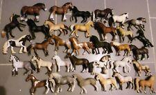 Schleich - Tiere - Pferde - Hengste (2) - einzeln zum Aussuchen -